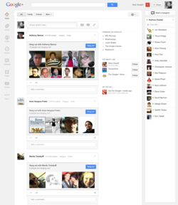 google+-interface-6