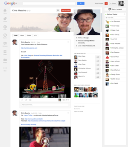 google+-interface-7