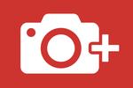 Google+-Photos