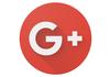 Google+ précise son calendrier de fermeture grand public