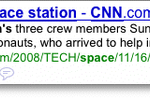 Google_Preferred_sites
