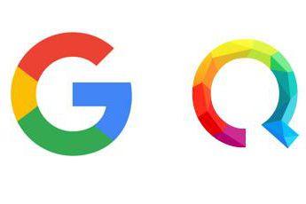Google-Qwant-logos