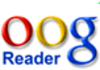 Google Reader sait maintenant chercher