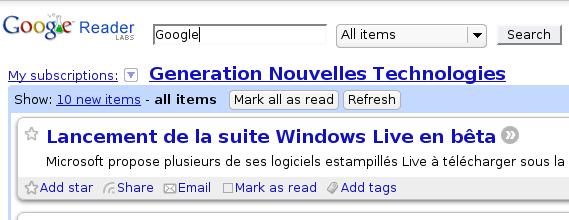 Google_Reader_Recherche