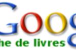 Google Recherche de Livres