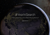 Google : les recherches de 2014 (Julie Gayet, iPhone 6, Games of Thrones...)