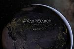 Google-Recherches-2014