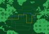 Google: un câble sous-marin transatlantique entre la France et les USA