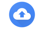 Google-Sauvegarder-et-Synchroniser