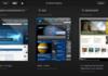 iPad : l'application Google Search revue et améliorée