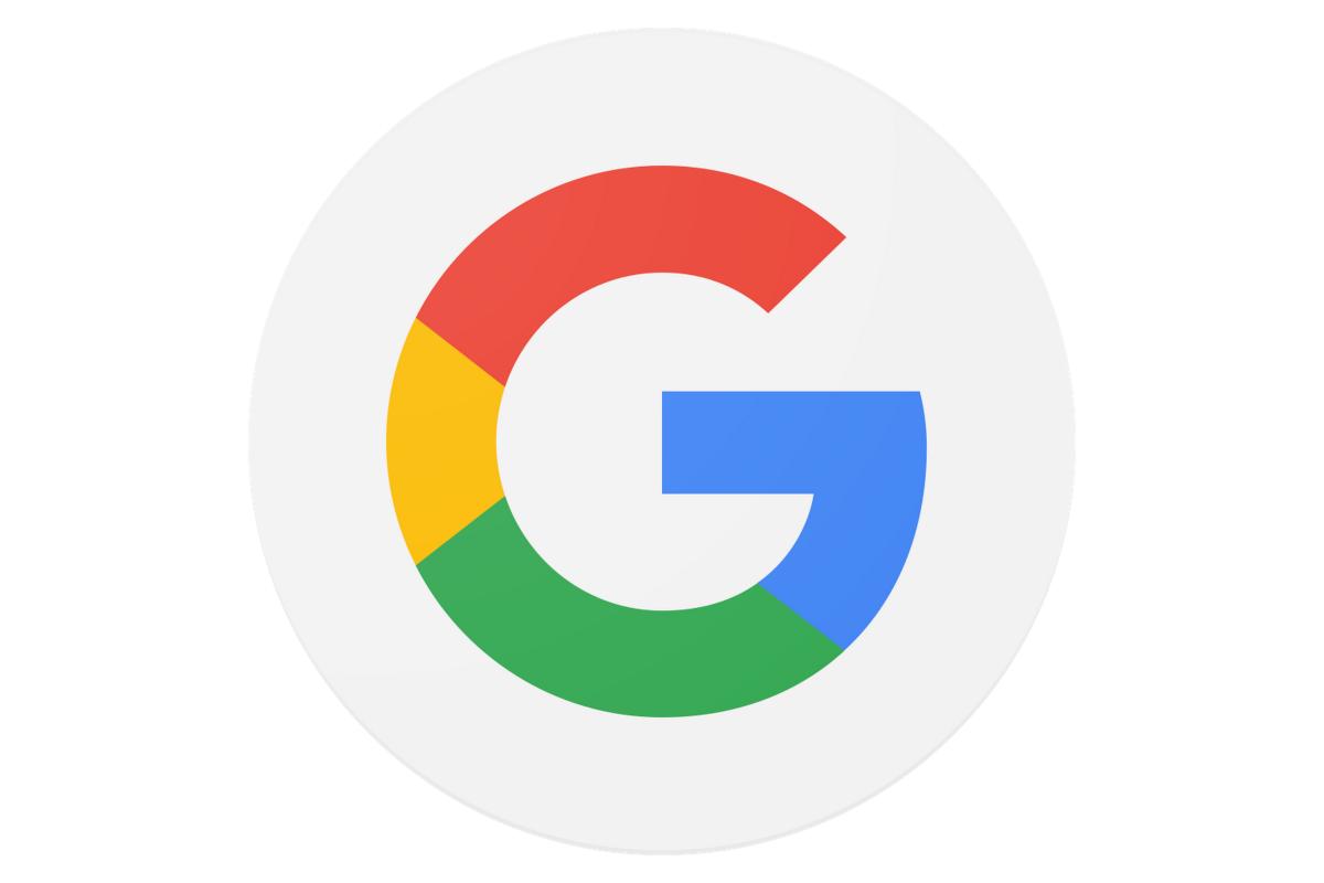 Google Core Update : une mise à jour de l'algorithme qui va déstabiliser le SEO