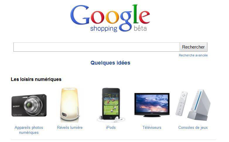 Mobile : Google annonce toujours plus de publicité