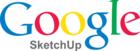 Google SketchUp : réaliser des plans architecturaux en 3D