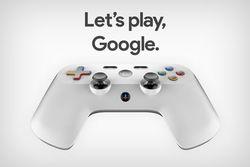 google_stream_controller_2