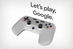 google_stream_controller_3 (1)