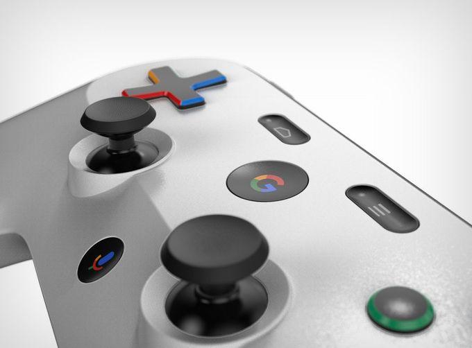 google_stream_controller_9