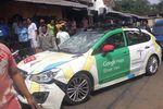 Google-Street-Veiw-accident-indonesie