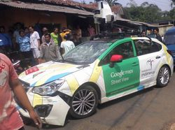 Google-Street-Veiw-accident-indonesie