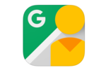 Google-Street-View-application-logo