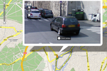 Google_Street_View_Flou