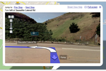 Google_Street_View_Itineraire