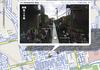 Deux voleurs confondus par Google Street View