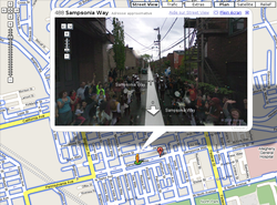 Google_Street_View_Sampsonia_Way