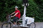 Google_Street_View_Tricycle