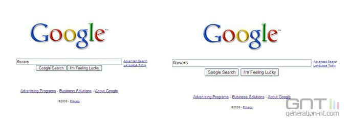 Google-Taille-Champ