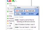 Google Talk 1.0.0.98 (90x120)