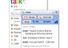 Une radio pour Google Talk
