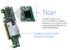 Google commercialise sa clé physique de sécurité Titan