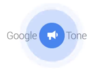 Google Tone : la transmission audio d'URL