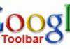 Une Google Toolbar pour Firefox
