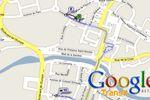 google_transit
