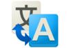 Google Traduction : nouvelle application avec l'instantanéité