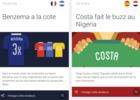 Google-Trends-Coupe-du-Monde-1