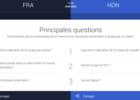 Google-Trends-Coupe-du-Monde-3
