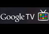 Google TV : intégration de la technologie Voice Search