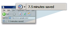 Google Web Accelerator