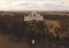 Project Wing : la livraison par drone vue par Google