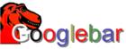 Googlebar : une barre de recherche pour Mozilla Firefox
