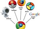 googlechromemashup