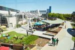 Googleplex-campus