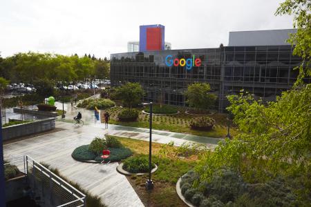 Historique des positions : Google clarifie la situation