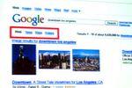 googleuniversal