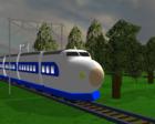 googol-Choo-Choo 3D : éditer votre circuit de train