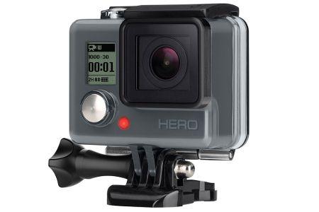 GoPro-Hero-logo