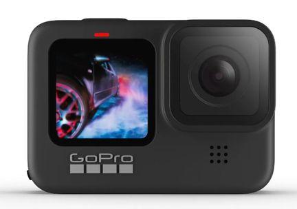 GoPro-hero9-black-1