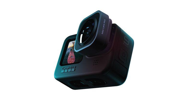 GoPro-hero9-black-module-max-lens
